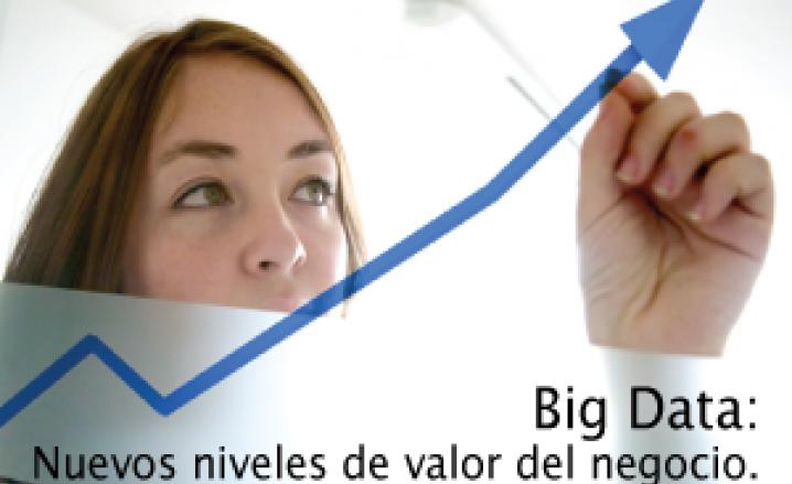 content/big-data-0